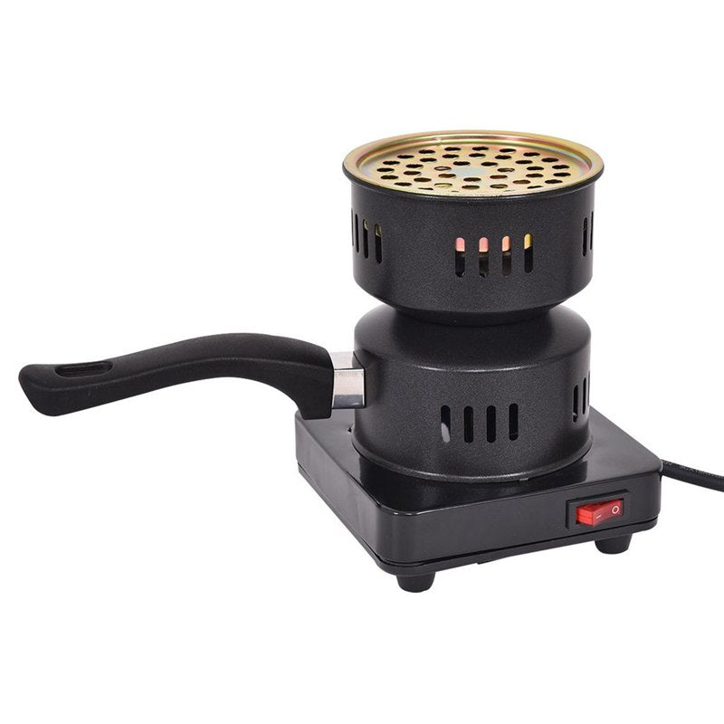 Electric Charcoal Burner/Starter