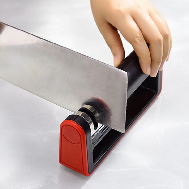 Magic Knife Sharpener