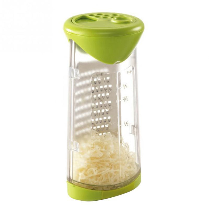 Butter Mincer Grinder