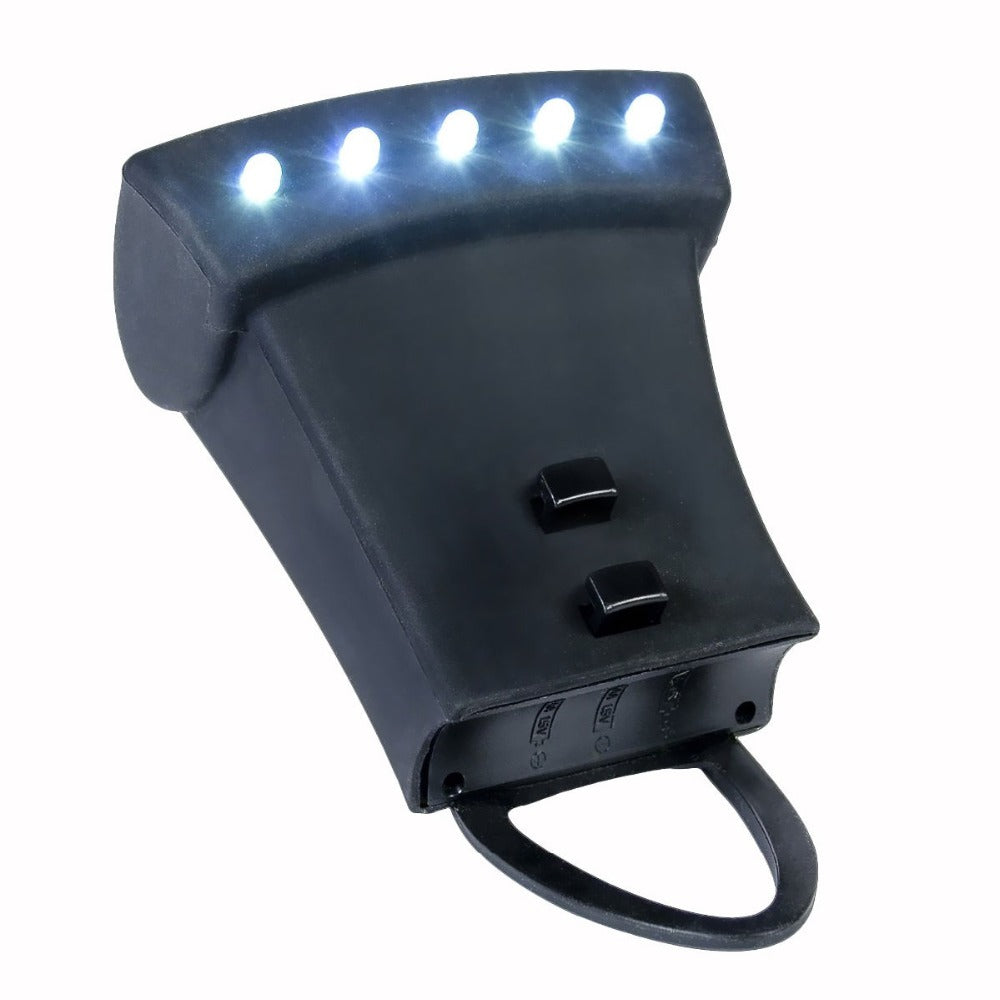 BBQ Grill Led Light