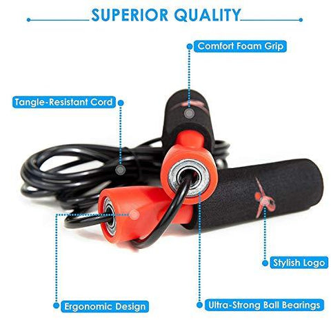Image of Jump Rope