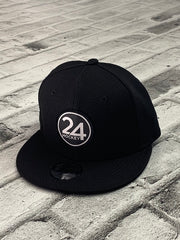 Hockey Apparel - 24 Hockey Youth Hat