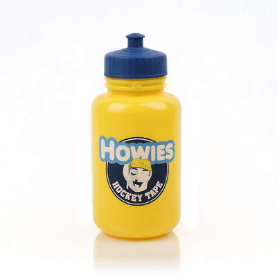 24 Hockey Howies Hockey Water Bottle