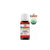 Study Time KidSafe Organic Essential Oil 10 mL