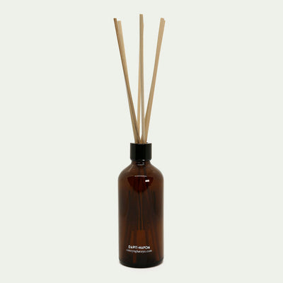 Dapithapon Reed Diffuser