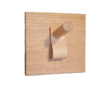 Interior Motives Wall Hook | Arlo Interiors