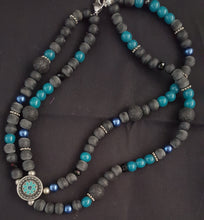 Necklace Prana