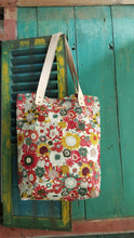Bag Cute Tote Leather