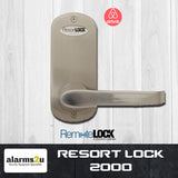 ResortLock 2000