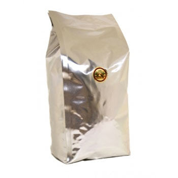 5 lb 100% Kona Coffee Whole Bean
