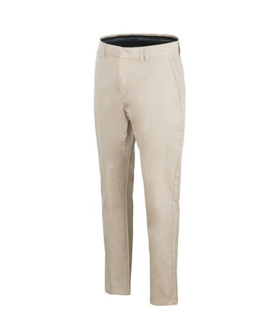 Cross Byron H2off Pants Deep Birch
