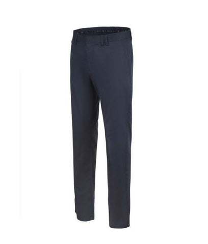 Cross Byron H2off Pants Navy