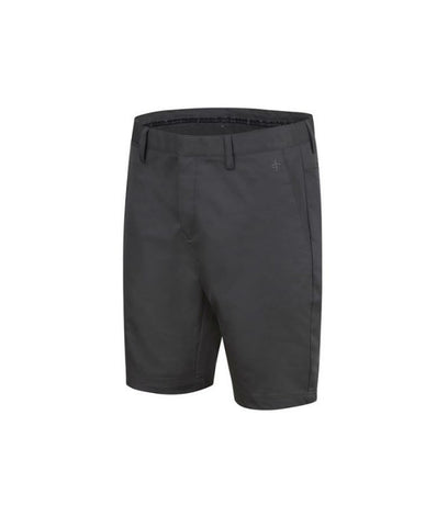 Cross Byron H2off Shorts Grå