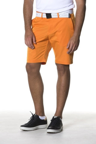 Cross Byron H2off Shorts Orange