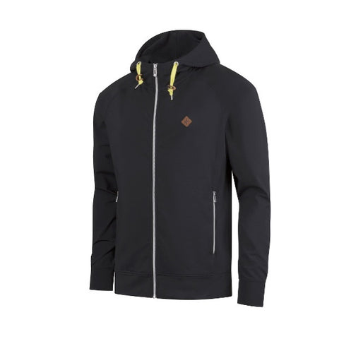 Cross Mens Donner Hood Sort