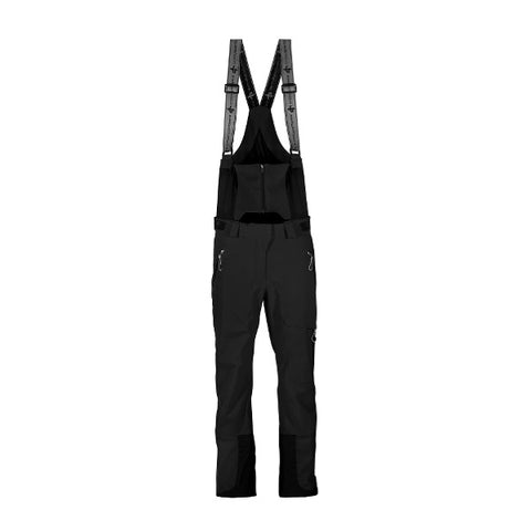 Cross Womens Edge Cargo Pants 17 Sort