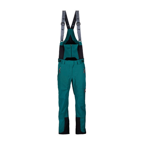 Cross Womens Edge Cargo Pants 17 Grøn