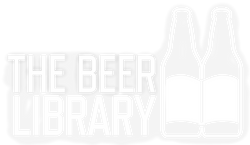 The Beer Library