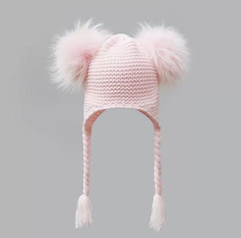 Baby Lux hat