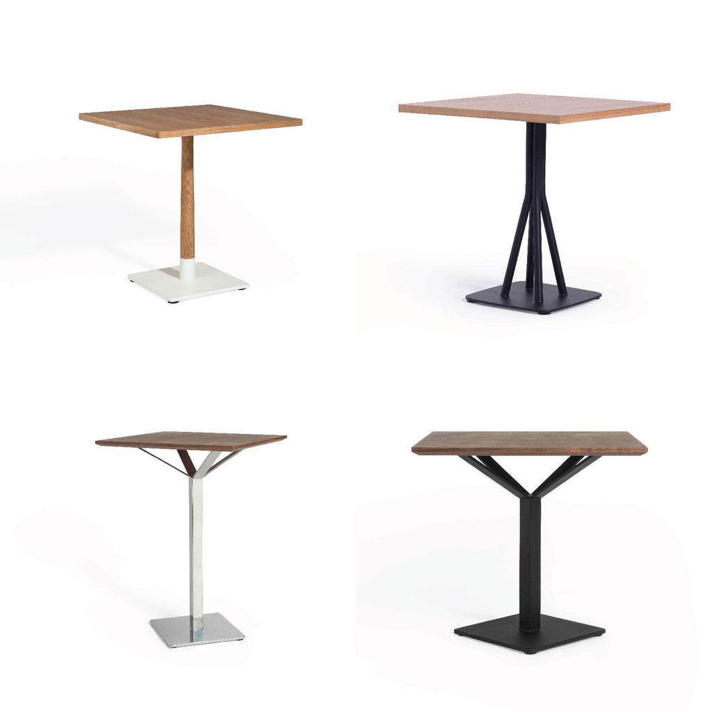Perfect Fu0026B Table Legs
