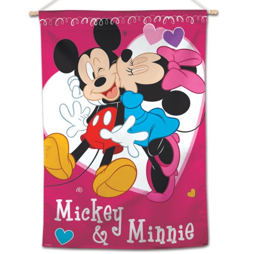 Mickey Mouse Disney 28