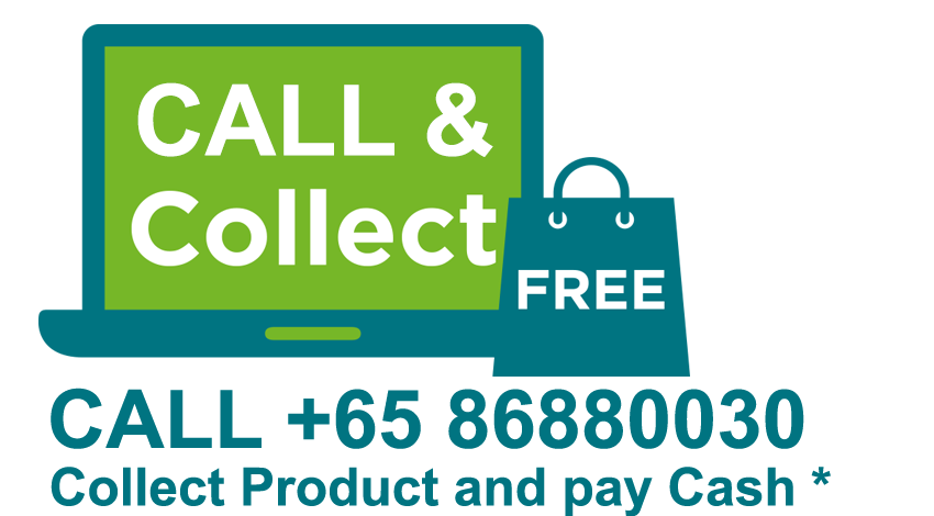 Call and collect Promotions Best buy best price