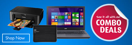 Buy online Acer Laptop ,Acer's product range , Asus Notebooks , Lenovo Thinkpad ,Sony Play station ,Microsoft Xbox ,Lenovo Laptops,Acer Aspire ,Apple, Asus, HTC, Huawei, Lenovo, LG, Nokia, Oppo, One Plus, Kindle, Samsung, Sony, Xiaomi