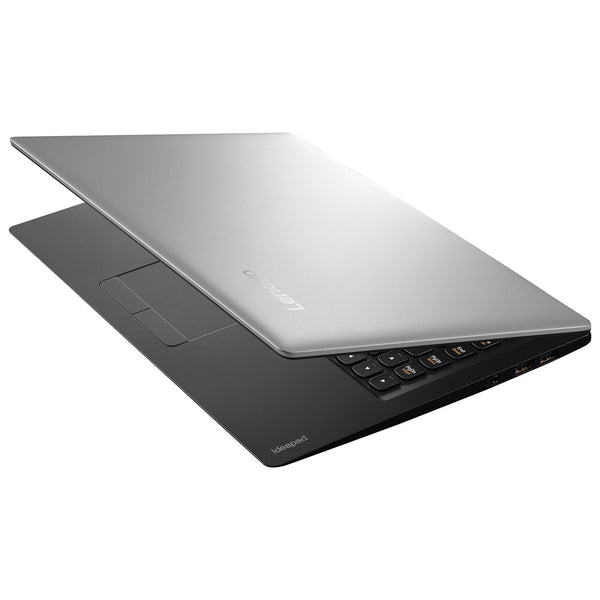 LENOVO IDEAPAD 100S-11IBY SILVER Z3735F - Best Buy Best Price : Shop Online  Electronics , Computers with daily Deals and Promotions