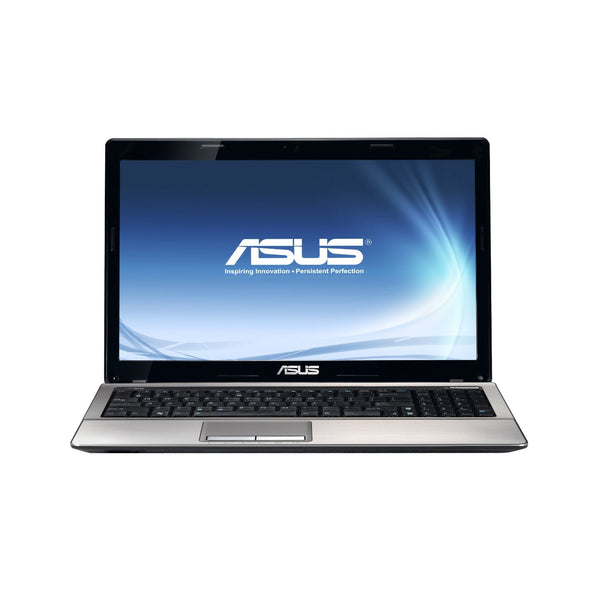 Asus K Series K401UQ-FA074T I7-7500U - Best Buy Best Price : Shop Online  Electronics , Computers with daily Deals and Promotions