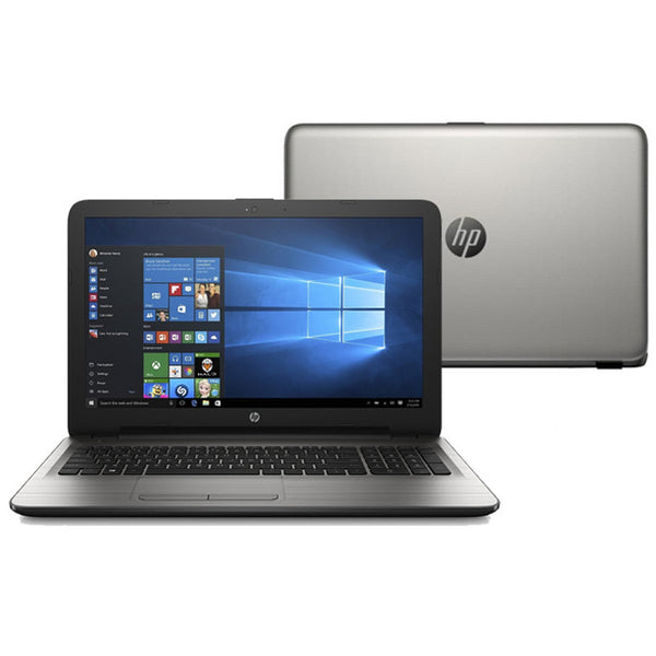 "HP 7th Gen15.6"" Intel Core i5 8GB RAM 2GB GC Win 10 - Best Buy Best Price : Shop Online  Electronics , Computers with daily Deals and Promotions"