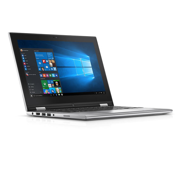 Dell Inspiron 11 3000 2-in-1 Intel Pentium N3710 - Best Buy Best Price : Shop Online  Electronics , Computers with daily Deals and Promotions