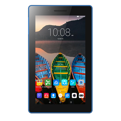 Lenovo TB3-710F Tablet 3 Essential 16GB WIFI - Best Buy Best Price : Shop Online  Electronics , Computers with daily Deals and Promotions