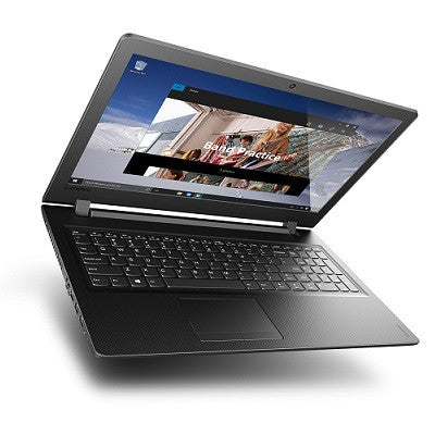 Lenovo IdeaPad 110 80TJ00EPSB A8,8GB,1TB - Best Buy Best Price : Shop Online  Electronics , Computers with daily Deals and Promotions