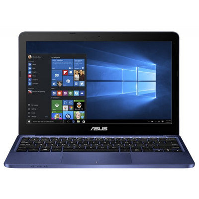 ASUS  X-SERIES E200HA-FD0042TS Notebook