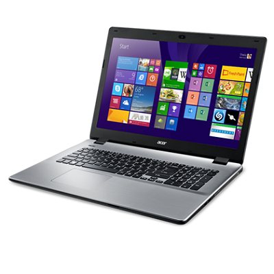 Acer Aspire E E5-475-543H (Grey) - Best Buy Best Price : Shop Online  Electronics , Computers with daily Deals and Promotions