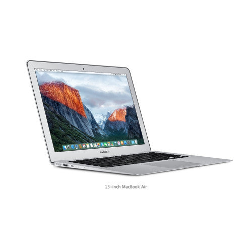 "Apple MacBook Air 13.3""1.6GHz Intel Core i5 - Best Buy Best Price : Shop Online  Electronics , Computers with daily Deals and Promotions"