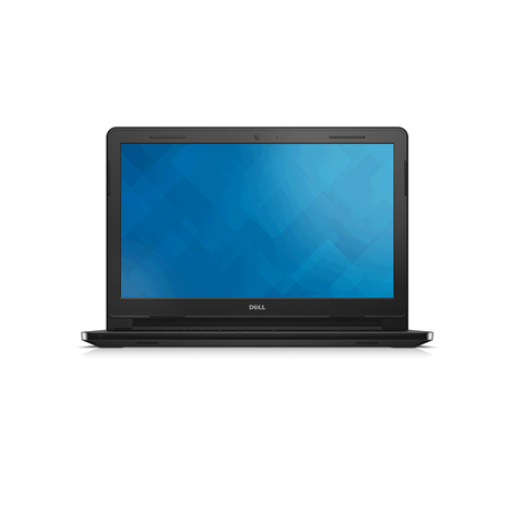 Dell Inspiron 3462-N33525SG 14-inch - Best Buy Best Price : Shop Online  Electronics , Computers with daily Deals and Promotions