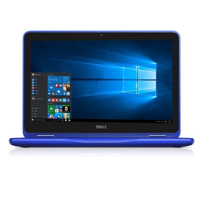 Dell Inspiron 3000 Series Notebook - Best Buy Best Price : Shop Online  Electronics , Computers with daily Deals and Promotions