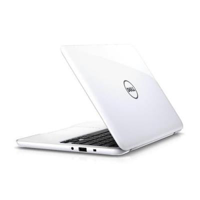 Dell Inspiron 3162 N305232 Laptop - Best Buy Best Price : Shop Online  Electronics , Computers with daily Deals and Promotions