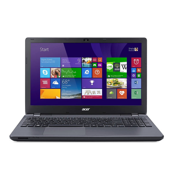 Acer Aspire E5-571 15.6 inch Intel Core i5 6GB, 1TB - Best Buy Best Price : Shop Online  Electronics , Computers with daily Deals and Promotions