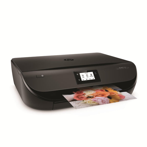 HP - WIRELESS ALL IN ONE PRINTER ENVY 4520 - Best Buy Best Price : Shop Online  Electronics , Computers with daily Deals and Promotions