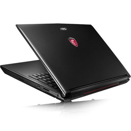 "MSI GL62 6QE I7-6700HQ GTX950M 15.6"" Gaming Laptop - Best Buy Best Price : Shop Online  Electronics , Computers with daily Deals and Promotions"
