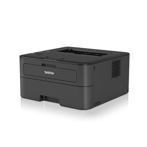 BROTHER WIFI LASER PRINTER HL-L2365DW - Best Buy Best Price : Shop Online  Electronics , Computers with daily Deals and Promotions