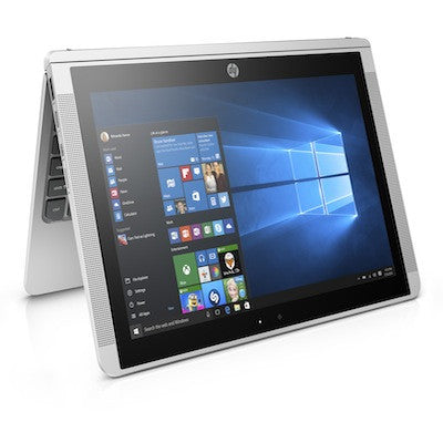 HP x2 Detachable 10-p013TU (White) - Best Buy Best Price : Shop Online  Electronics , Computers with daily Deals and Promotions