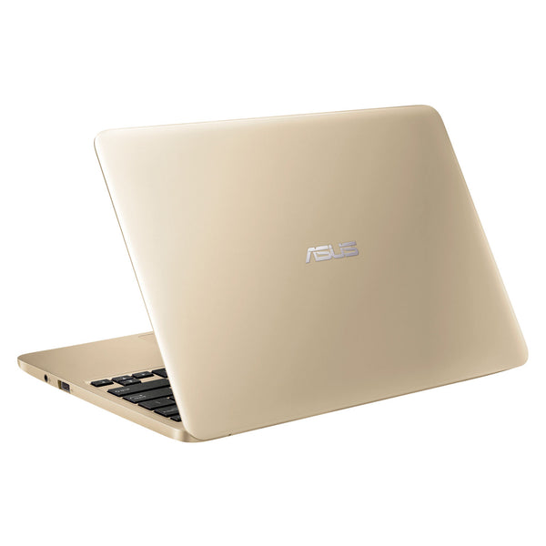 Asus VivoBook E200HA-FD0043TS  Atom x5-Z8350 - Best Buy Best Price : Shop Online  Electronics , Computers with daily Deals and Promotions
