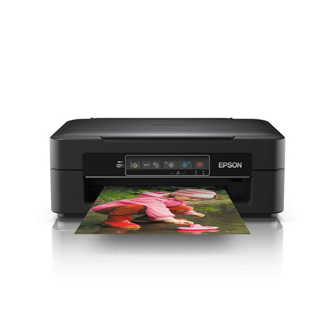 Epson Expression Home XP-245 3-in-1 Inkjet - Best Buy Best Price : Shop Online  Electronics , Computers with daily Deals and Promotions