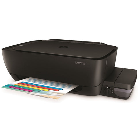 Epson L360 3-in1 Ink Tank System Printer - Best Buy Best Price : Shop Online  Electronics , Computers with daily Deals and Promotions