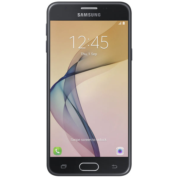 Samsung Galaxy J7 Prime, 32GB, 3GB RAM - Best Buy Best Price : Shop Online  Electronics , Computers with daily Deals and Promotions