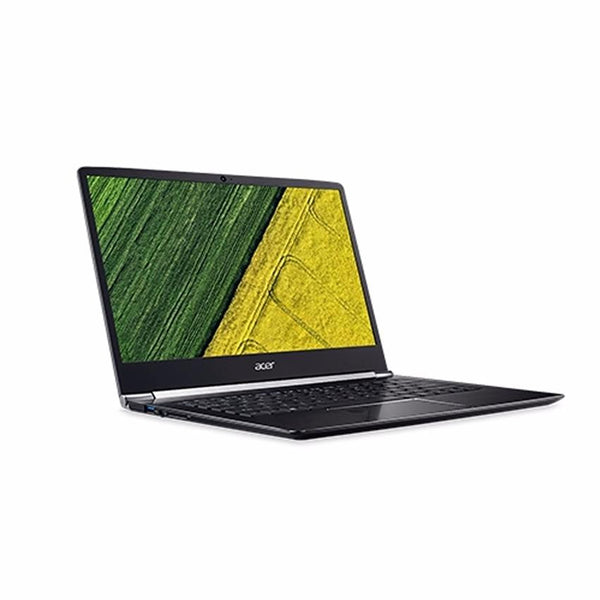 Acer Swift 5 SF514-51-51BZ Intel i5 - Best Buy Best Price : Shop Online  Electronics , Computers with daily Deals and Promotions
