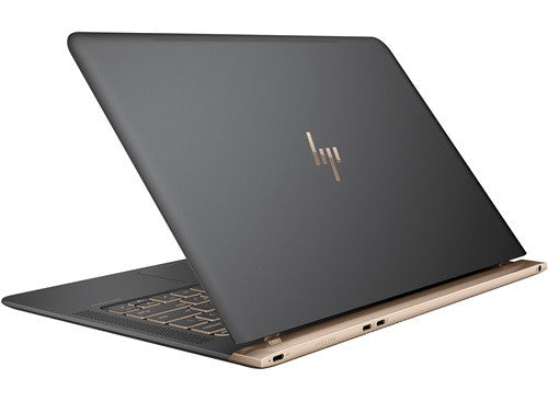 HP SPECTRE 13-V025TU INTEL CORE I5-6200 - Best Buy Best Price : Shop Online  Electronics , Computers with daily Deals and Promotions